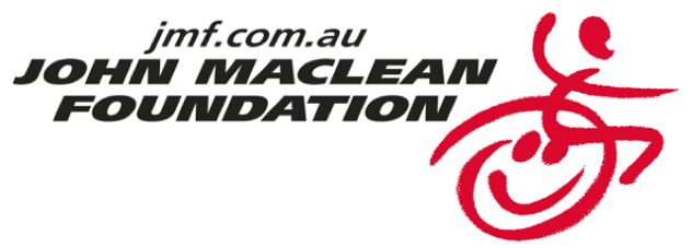The John Maclean Foundation