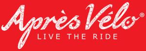 AV Logo horizontal distressed