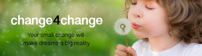 JMF Change4Change